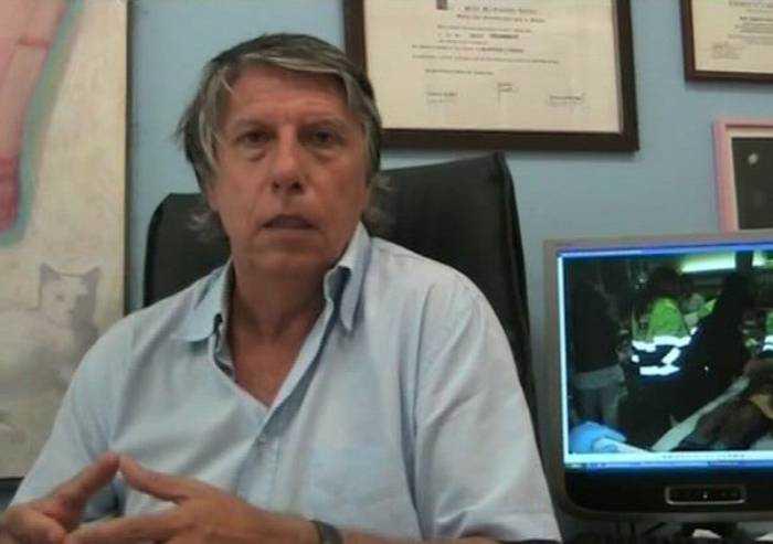 'Terapia al plasma, perchè Emilia Romagna la vieta nei suoi ospedali?'