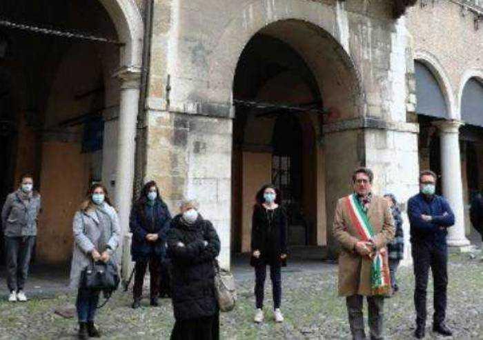 Fase 2, per Modena già occasione persa: la politica ha abdicato a se stessa