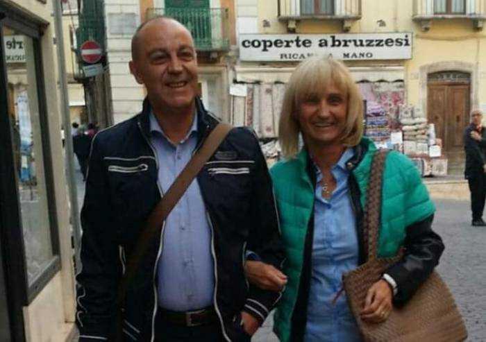 Lega Castelfranco, si dimette anche il secondo consigliere 'ribelle'