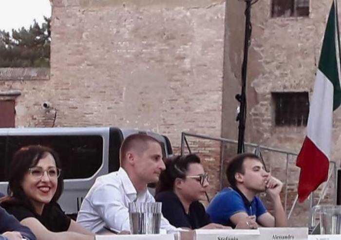 Covid, Spilamberto: minoranza propone bonus di 800 euro per negozianti