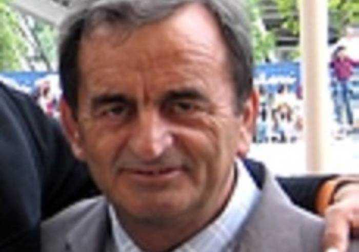 Sport in lutto a Modena: è morto Mauro Zanni