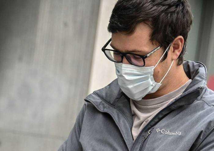Carpi, parte oggi la distribuzione di 3 mascherine gratis per famiglia
