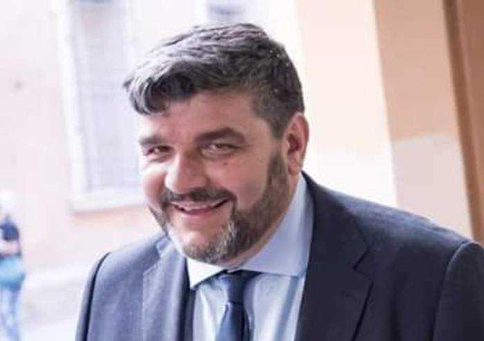 'Esternalizzazione due nidi Modena? Colpa del Governo gialloverde'