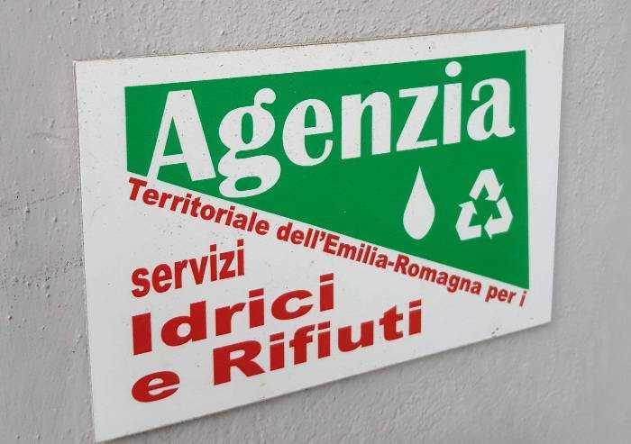 Modena, servono risorse per compensare calo tassa rifiuti