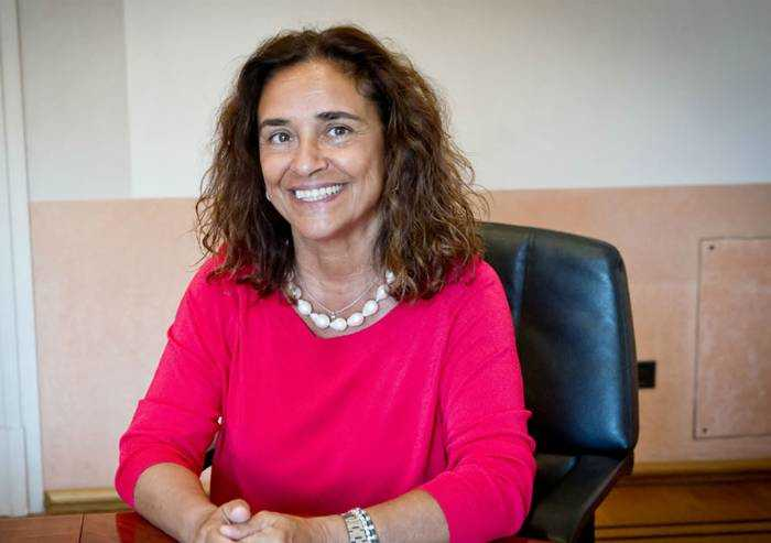 Notai: Flavia Fiocchi confermata alla guida del Consiglio provinciale