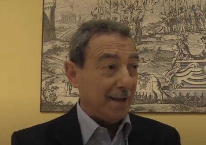 'Linea dell'assessore Pinelli inaccettabile': Bruno Ciancio lascia MCI