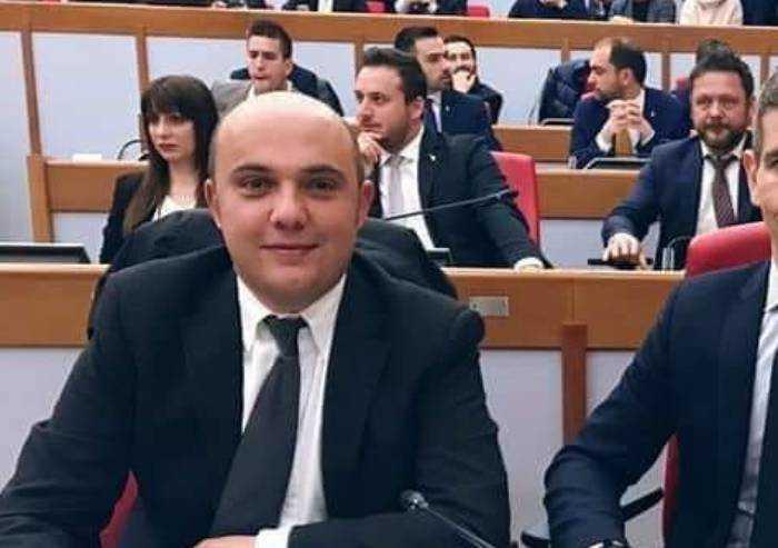 'Decreto Covid, accesso al credito: perchè Modena è la peggiore?'