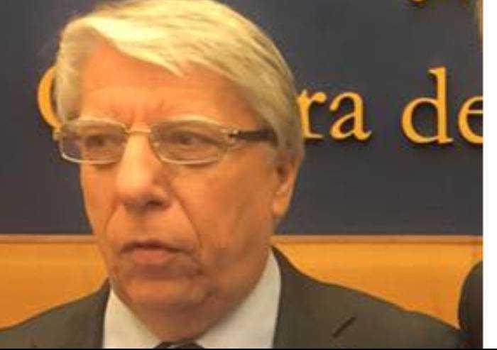 Processo Aemilia, Giovanardi di nuovo audito dalla giunta del Senato