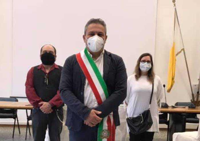 Castelfranco, multe da 6mila euro per chi getta a terra una mascherina