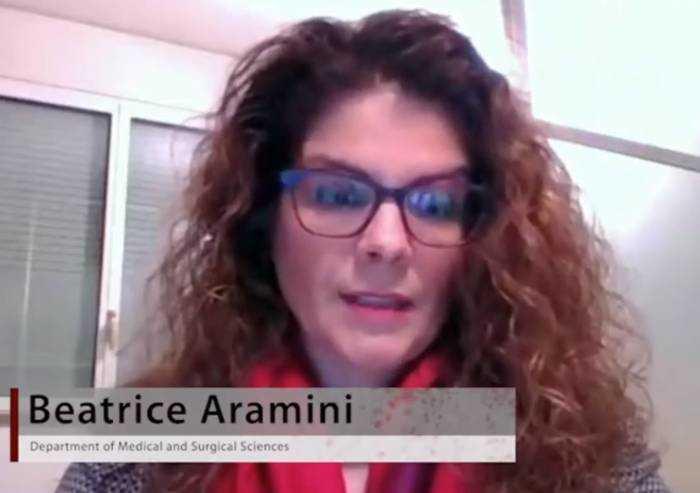Cancro del polmone, nuove speranze di terapia da Policlinico di Modena