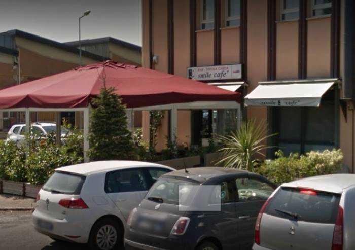 Furto con scasso in un bar ai Torrazzi: rubata la cassa