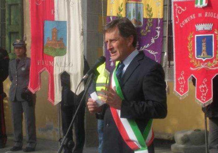 Spostamenti tra Regioni, Frassinoro e Fiumalbo sì. Pieve non risponde