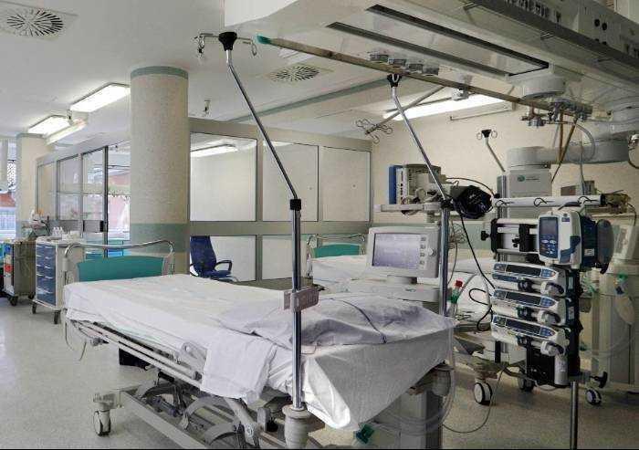 Coronavirus, ancora un nuovo caso e un altro decesso a Modena