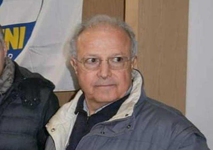 Lega Modena, nuovo commissario è Bettuzzi: 'Riorganizziamo il partito'