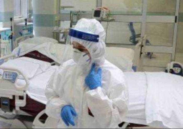 Coronavirus, nuovo caso a Maranello. La persona deceduta è di Polinago