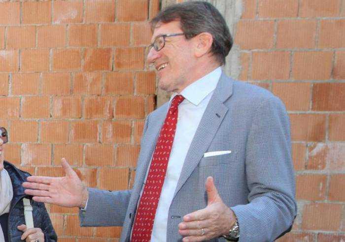 Volta Pagina Modena: 'Arginiamo furia privatizzatrice di Muzzarelli'