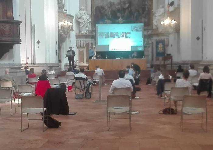 Esternalizzazione Nidi a Modena, la sconfitta di una città assente