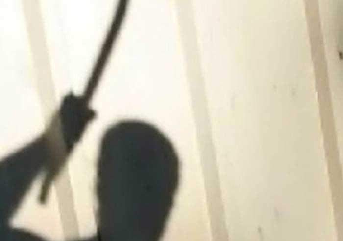 Nonantola: lite a sprangate tra stranieri, uomo grave all'ospedale