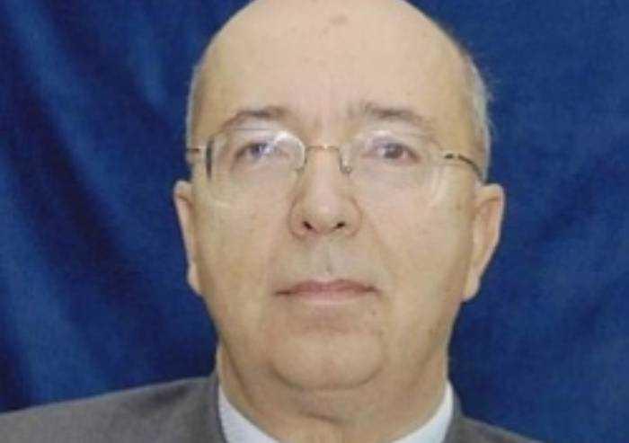 'Il Consiglio chiuso e la democrazia insindacabile di Fabio Poggi'