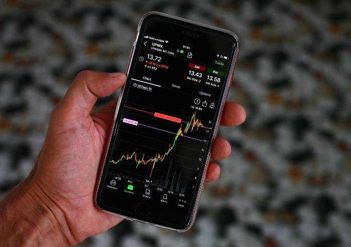 Guida rapida al trading di CFD su obbligazioni nel 2020
