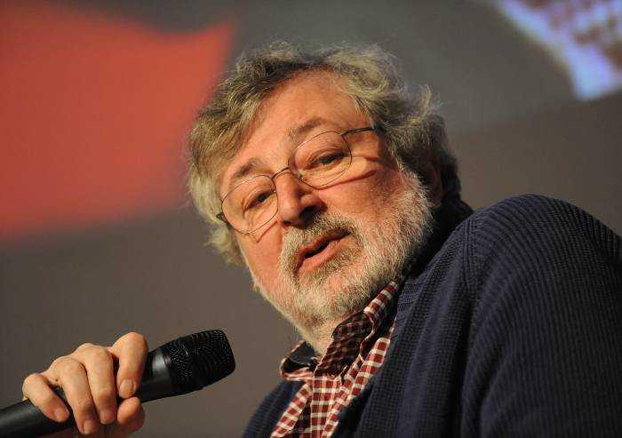 Francesco Guccini compie 80 anni: Modena festeggia