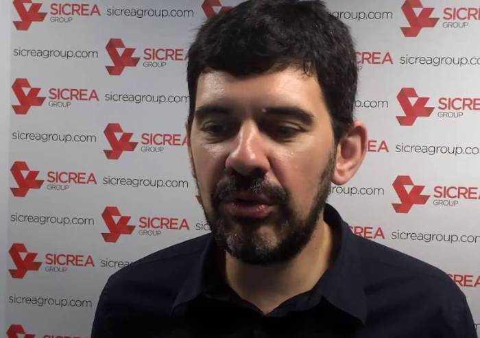 Disastro Sicrea e Siteco, cessazione attività: a rischio 250 addetti