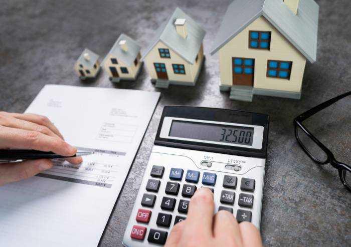 Sassuolo: pagamento IMU rinviato al 16 settembre, anche per immobili D