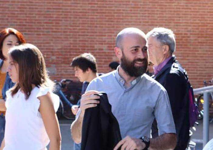 Diocesi, valzer di sacerdoti: don Bennati nuovo parroco San Faustino
