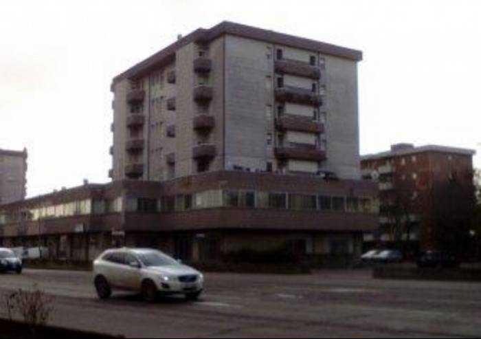 Carpi, la rigenerazione di via Unione Sovietica: progetto al via