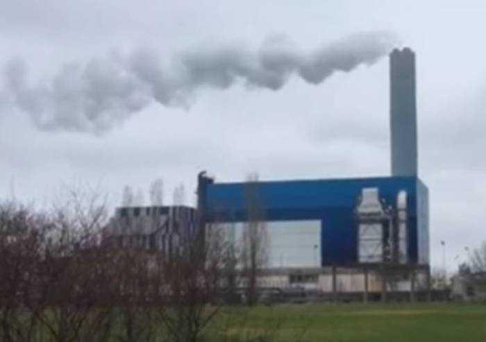 Boom di rifiuti speciali inceneriti, Hera: 'Limite abrogato da Arpae'