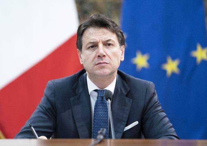 'Modena, 25mila garantiti dallo Stato? Erogati solo a metà delle aziende'