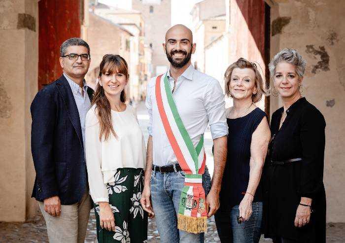 Posticipo rata Imu, anche giunta Pd di Spilamberto dà lezione a Modena