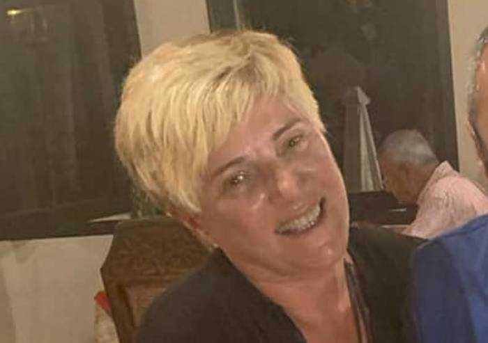 'Io educatrice in pensione, purtroppo Modena ha distrutto un modello'