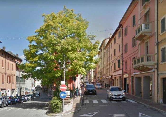 'Pavullo, il centro va pedonalizzato: sindaco Biolchini è Re Tentenna'