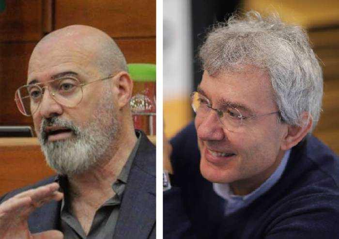 Giunta Emilia Romagna, 2 milioni per ufficio stampa non bastano: altri soldi per Tracce srl