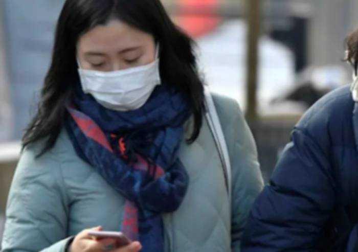Coronavirus, arriva anche in Emilia-Romagna l'app Immuni
