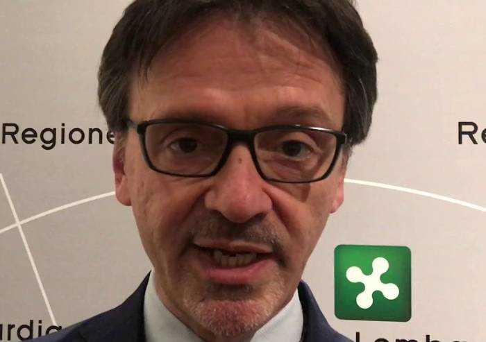 Emilia Romagna, ufficio stampa da 2 milioni e altri soldi a Tracce: Fdi interroga