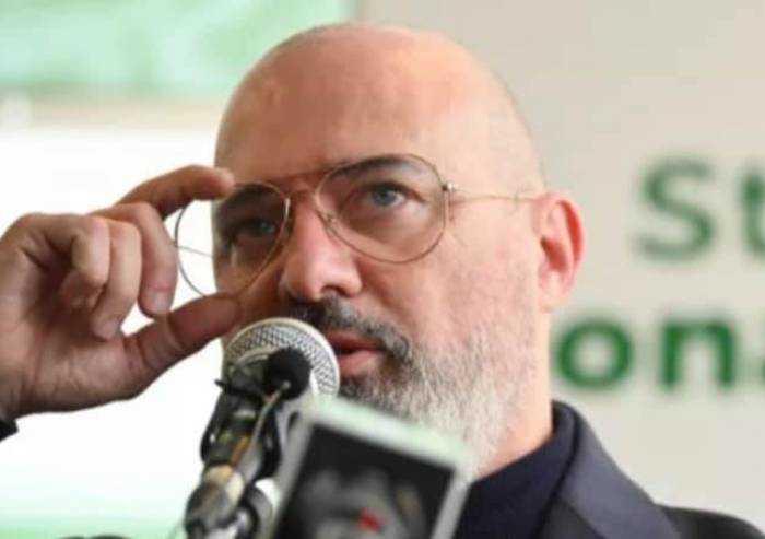 Comunicazione Regione Emilia Romagna, non solo Tracce: altri affidamenti diretti