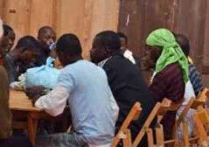 Accoglienza migranti: oltre la deroga da 9 milioni, nuovo bando da 11