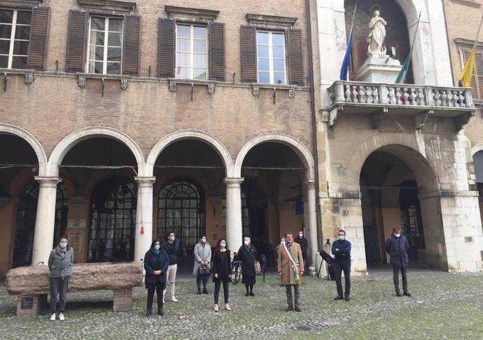 Modena unica ad aumentare Irpef: commissione Covid 'foglia di fico'