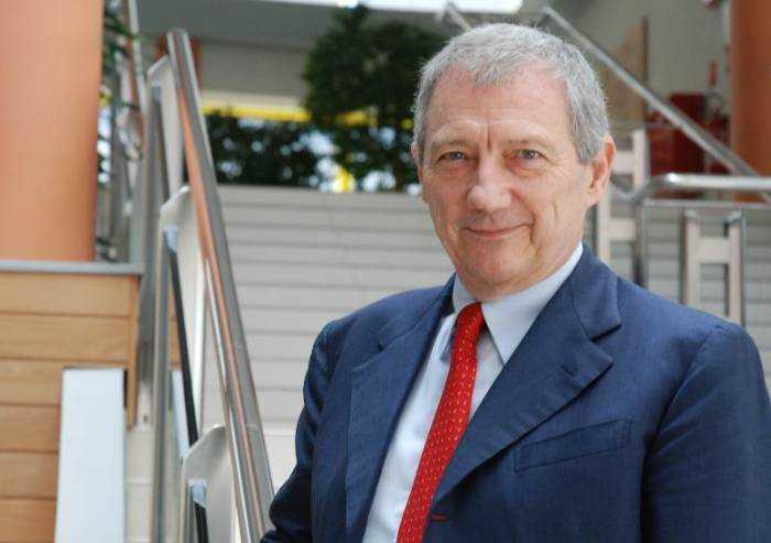 Ospedale di Sassuolo spa, rinnovato cda: Mairano resta presidente