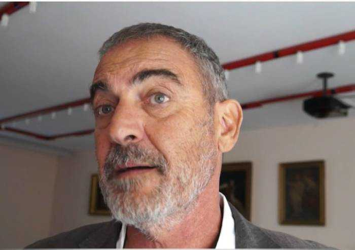 Policlinico di Modena e Baggiovara, nuovo direttore è Claudio Vagnini