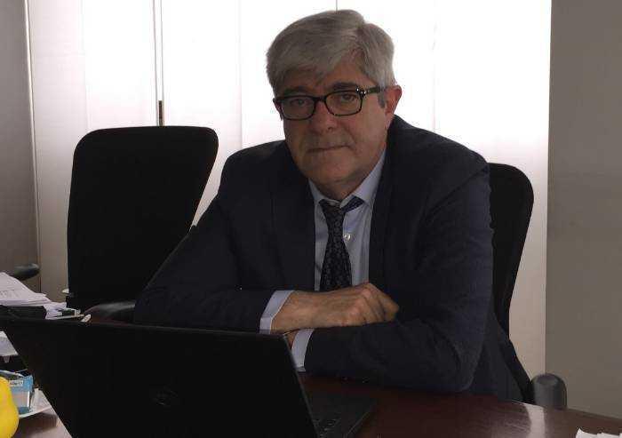 Rivoluzione in Coop Alleanza 3.0, il presidente Turrini si dimette