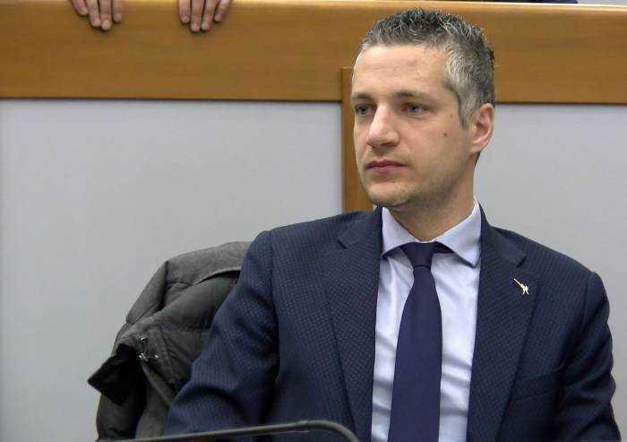 'Trasporto scolastico, il grande bluff di Bonaccini'