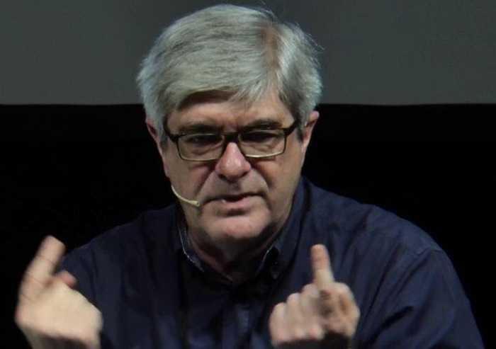 Monti: 'Coop Alleanza 3.0, spero Turrini resti protagonista'