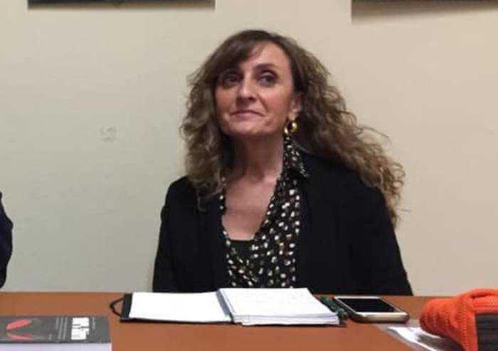 'Focolaio Bartolini, nell'autotrasporto costretti a scegliere tra lavoro e salute'