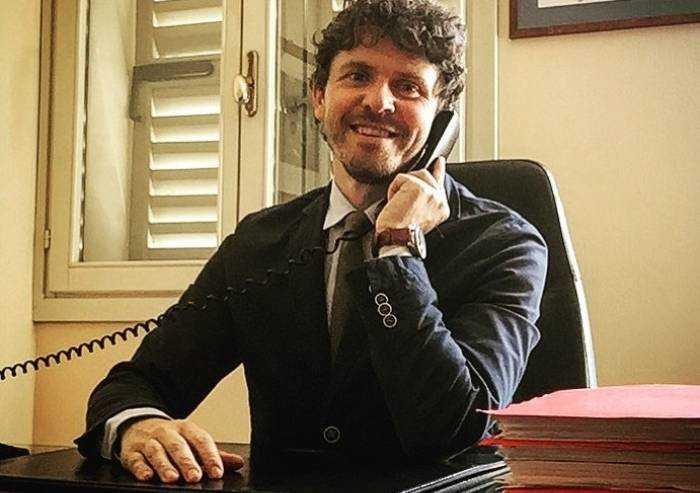 San Cesario, Christian Mattioli Bertacchini si è dimesso da segretario