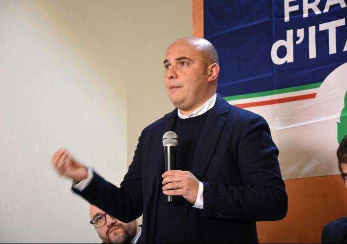 'Le norme anticontagio? In Emilia Romagna rimangono solo per alcuni'