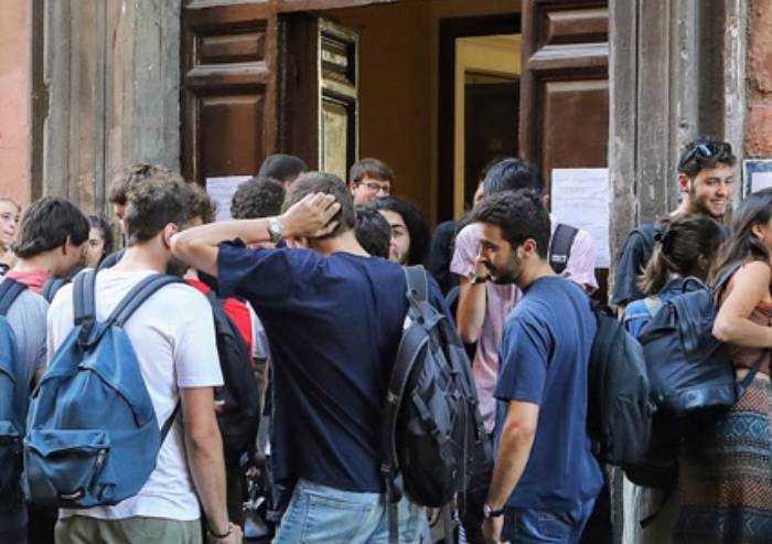 Covid, trasporto scolastico: a Modena si faranno viaggi scaglionati