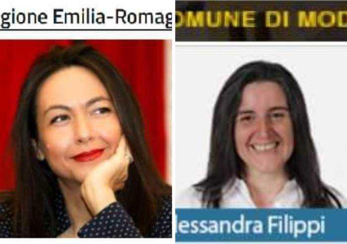 Respiriamo Aria Pulita: 'Assessore Priolo promossa, Filippi bocciata'